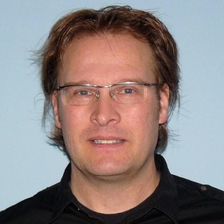 Jon Mensink